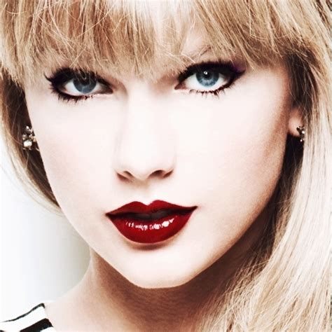 what red lipstick does taylor swift wear 2015 what lipstick does taylor swift wear