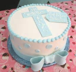 25  best ideas about Boy Baptism Cakes on Pinterest   Baptism cakes, Baby boy baptism and Boy