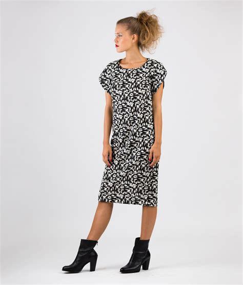 Muster Für Nägel by Schnittmuster Kleid Julie Schnittchen Schnittmuster Und