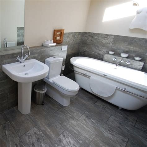 click bathrooms click vinyl flooring bathroom stylish on bathroom and