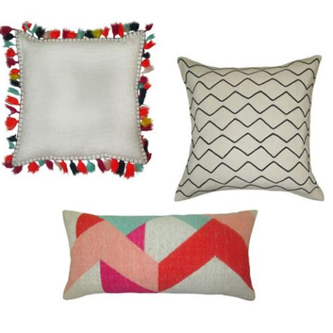 target decorative bed pillows decorative pillows target billingsblessingbags org
