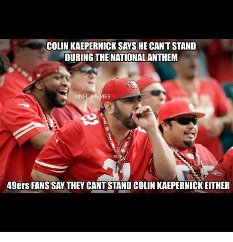 Kaepernick Memes - colin quot take a knee quot kaepernick with images tweet