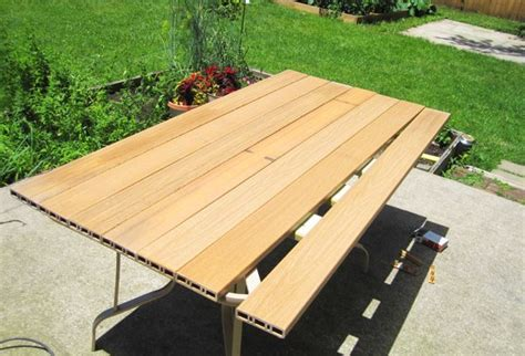 top outdoor table replacement patio table tops newsonair org