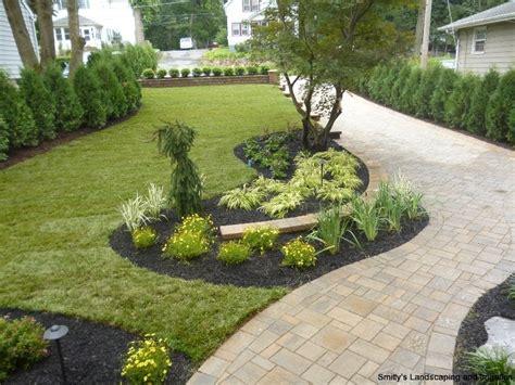 landscaping smitty s landscaping cedar grove njsmitty s