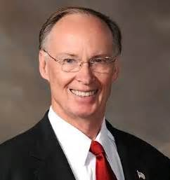 Bentley For Governor Gov Bentley Rejects Key Provisions Of Affordable Care Act