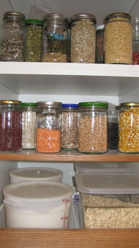 Health Food Cupboard 17 Best Images About Healthy Pantry On