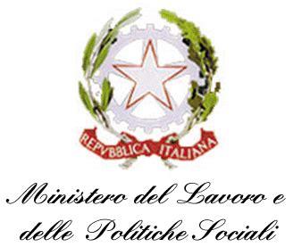ministero interno flussi 2014 ministero lavoro decreto flussi 2014 le nuove quote