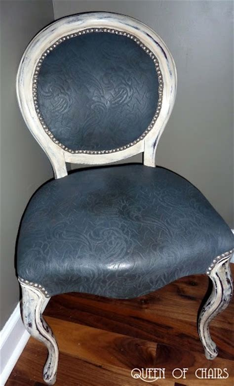 diy graphite chalk paint 17 best images about furniture on