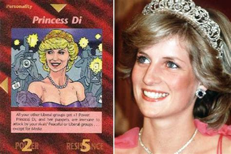illuminati cards illuminati card predicted 9 11 japan earthquake and