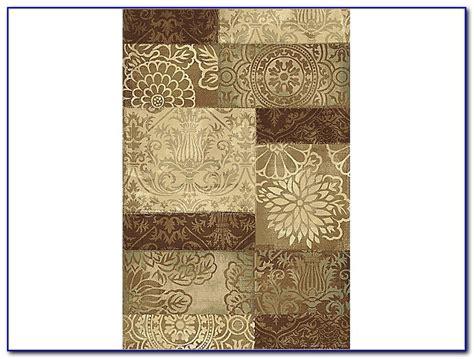 hom furniture rugs hom furniture rugs rugs home design ideas 5er4kepjw3
