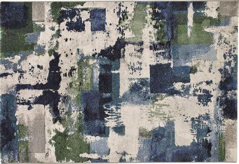 immagini tappeti moderni tappeti moderni colorati o decorativi da 50 a 500
