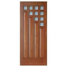 home depot precios puerta dubai madera cedrillo 203x91 cm en http www