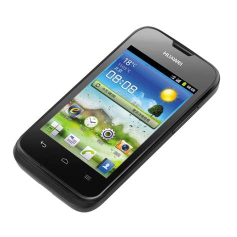 imagenes para celular huawei ascend y210 huawei ascend y210 en m 233 xico con telcel celular actual