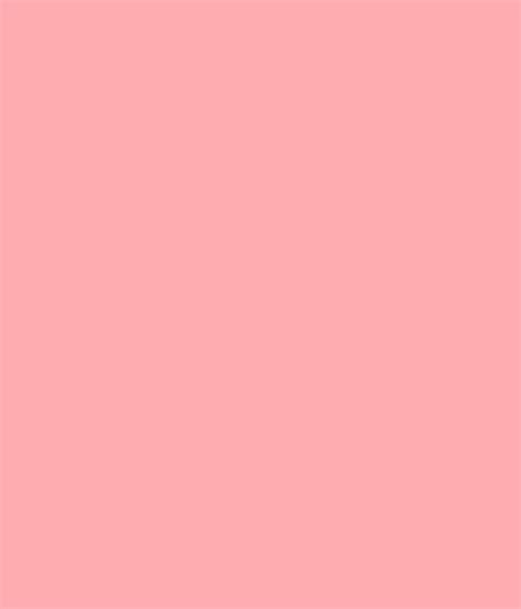 buy asian paints tractor emulsion pink at low price in india snapdeal