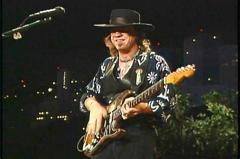 srv austin city limits  stevie ray vaughan image  fanpop