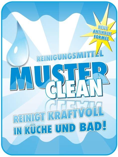 Wasserfeste Aufkleber Zum Drucken by Haftetiketten Klebeetiketten Drucken Auf Wunsch