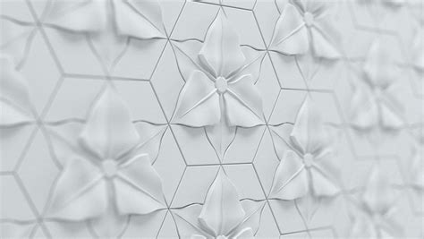 relief pattern wall tile textured concrete tiles with relief motifs