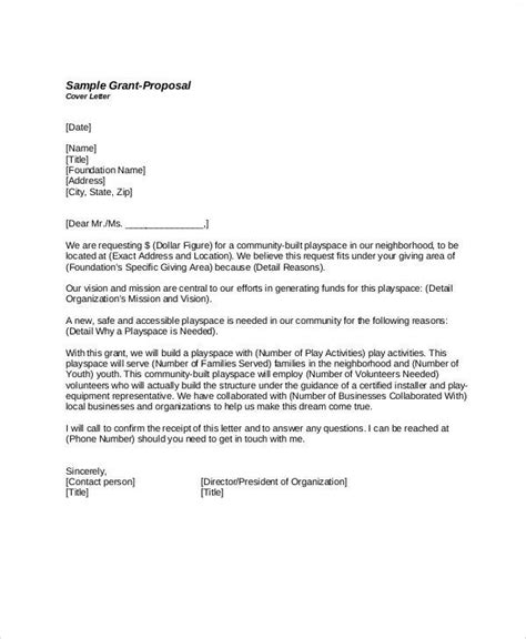application for funding letter template 12 grant writing sles and templates pdf sle