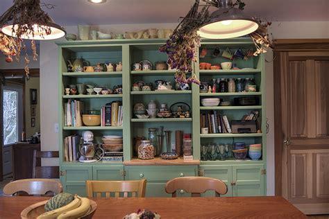 Open Shelving Kitchen Ideas Kitchens Archives Nr Hiller Design Inc