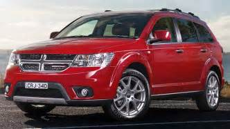 2016 dodge journey r t review road test carsguide