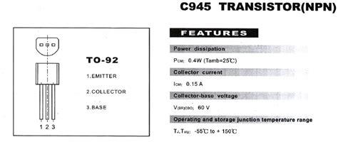 namur resistor network namur resistor network 28 images resistor network cross reference 28 images rkc rkh rkl