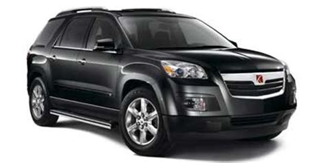 manual cars for sale 2009 saturn vue windshield wipe control gm recalls nearly 1m vehicles