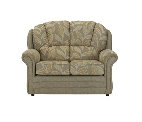 direct buy couches california 2 seater sofa buy sofas direct