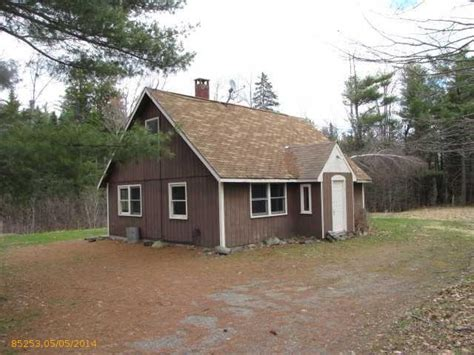 thorndike maine reo homes foreclosures in thorndike