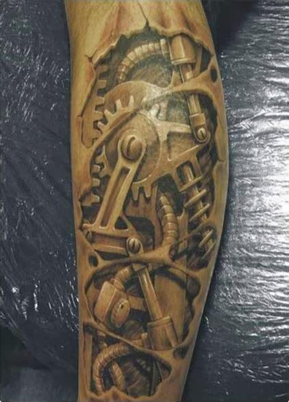 tattoo 3d extreme 3d tattoo