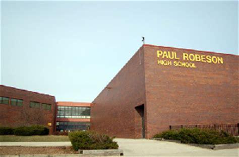 Ut Brownsville Mba by Mba Programs Porter High School Brownsville