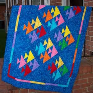 fish maryquilts