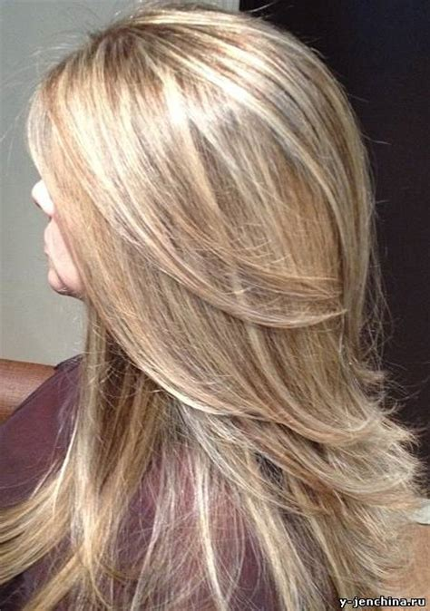 corte de cabello en capas cortes de pelo en capas pictures to pin on pinterest