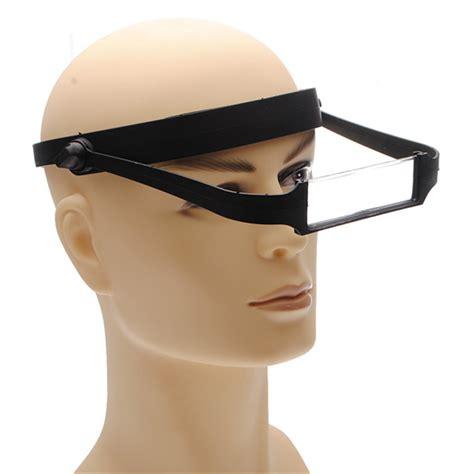 terrassenüberdachung 6 x 2 5 high quality 1 6x 2 0x 2 5x 3 5x headband replaceable