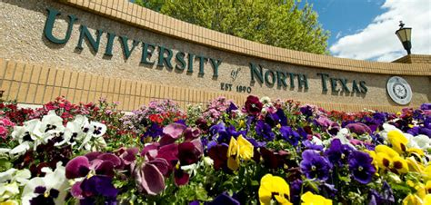Unt Mba Program Cost by 10 Most Affordable Top Master S In Human Resources 2018