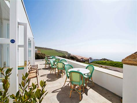 boarding house insurance seaside boarding house dorset groucho style with a dollop of kitsch the independent
