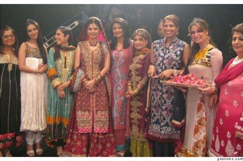 wedding pics of sahir lodhi wedding pics of sahir lodhi wedding pictures