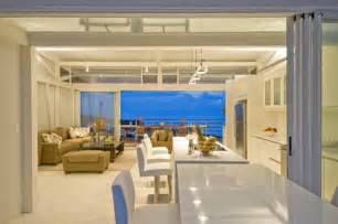 the home interior clean and clear beach house interior iroonie com