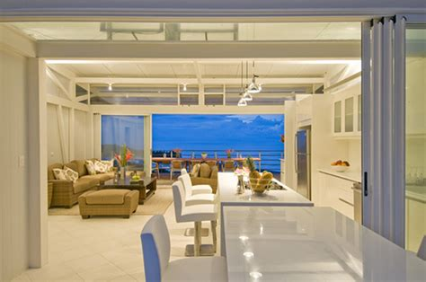 beach houses interior clean and clear beach house interior iroonie com