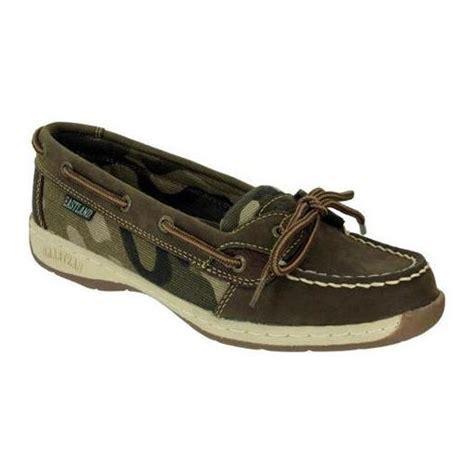 eastland sandals eastland women s peepers sandals in black leather uwomenshoe