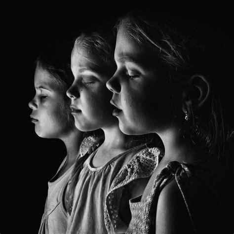of triplets i document the joys of raising my six