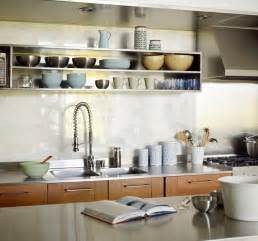 urban loft kitchen cabinet design olpos design