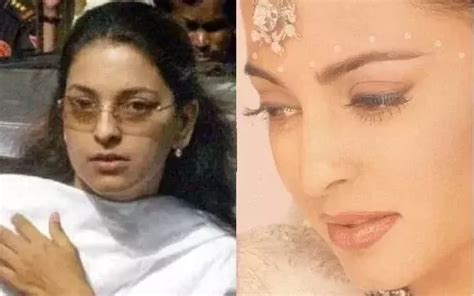 some actress without makeup what are some shocking pictures of bollywood actresses