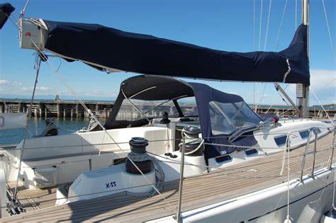 tappezzeria barca tappezzeria venezia chioggia sottomarina jesolo