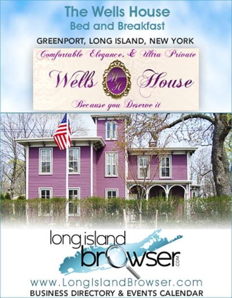 long beach island bed and breakfast long beach island bed and breakfast 28 images golden