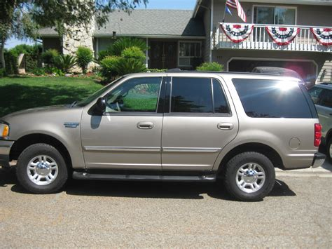 2001 ford expedition xlt 2003 ford expedition xlt car interior design