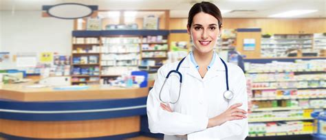 Clinical Research Pharmacist by Expert Clinical Pharmacy Support Paramount Specialty