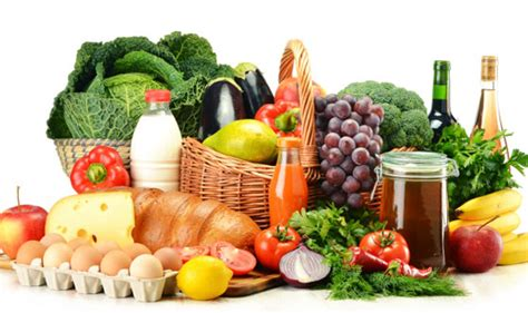 valori calorici alimenti gli alimenti pi 249 calorici