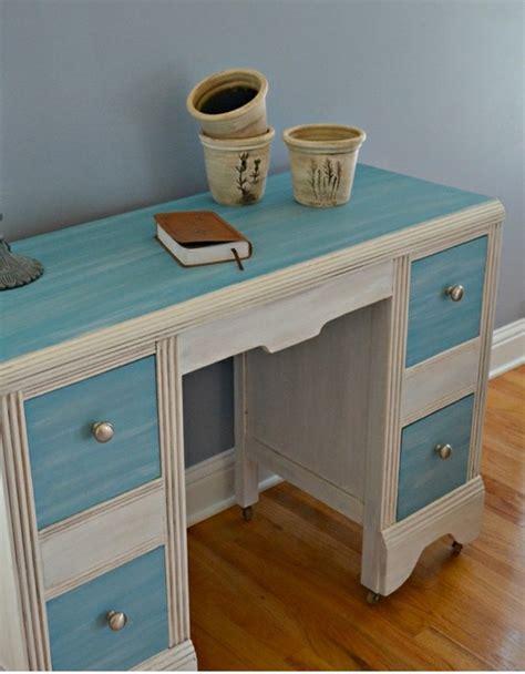 Kleiner Holz Schreibtisch by Kleiner Schreibtisch Kompakt Und Sch 246 N Archzine Net