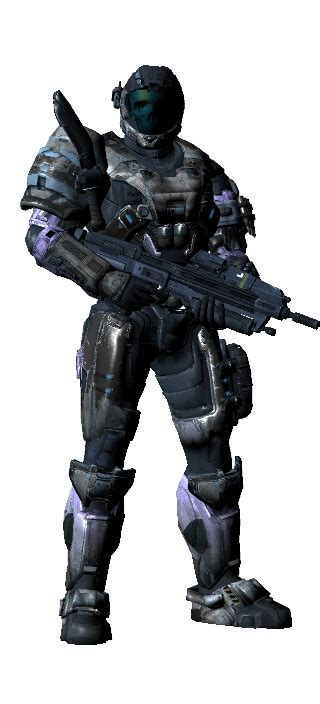 Halo Vanity by Halotracker Halo Reach Stats For Kenny Vanity