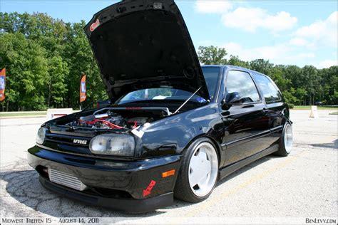 vw golf mk3 vr6 turbo turbo vr6 mk3 gti benlevy